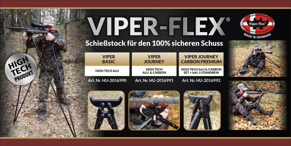 Viper-Flex