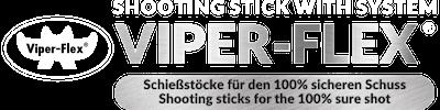 Viper-Flex.EU